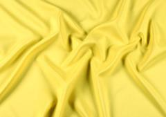 Rental store for LEMON POPLIN POLYESTER in  NJ