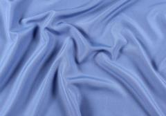 Rental store for PERIWINKLE POPLIN POLYESTER in  NJ