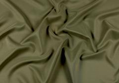 Rental store for DARK OLIVE POPLIN POLYESTER in  NJ